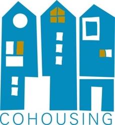 cohousing-275x300