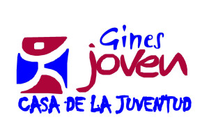 Logo Gines Scambi