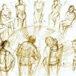 gruppi-psicoterapia-250x150