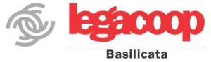 lega_coop_basilicata