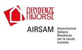 logo airsam